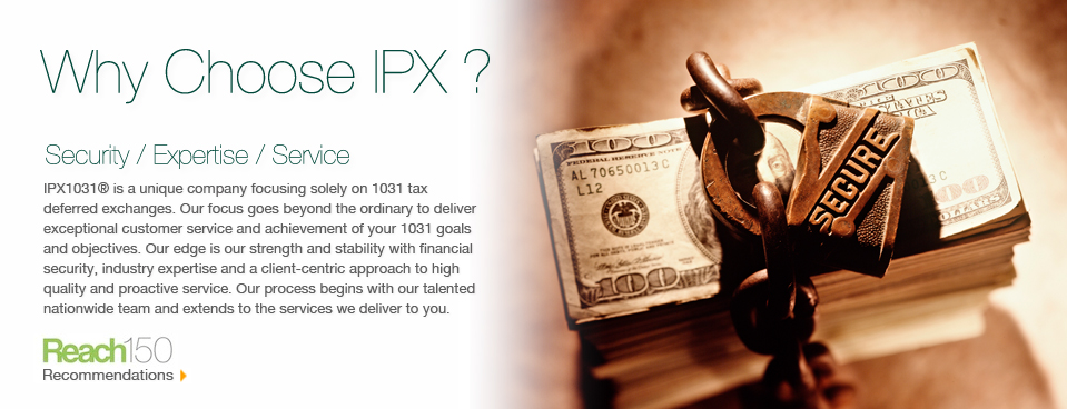 why-choose-IPX