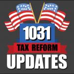 tax reform updates button final