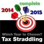 tax straddling blog image