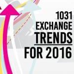trending 2016 blog image